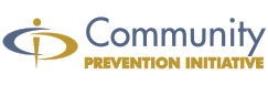 Professional Competencies in Substance Abuse Prevention